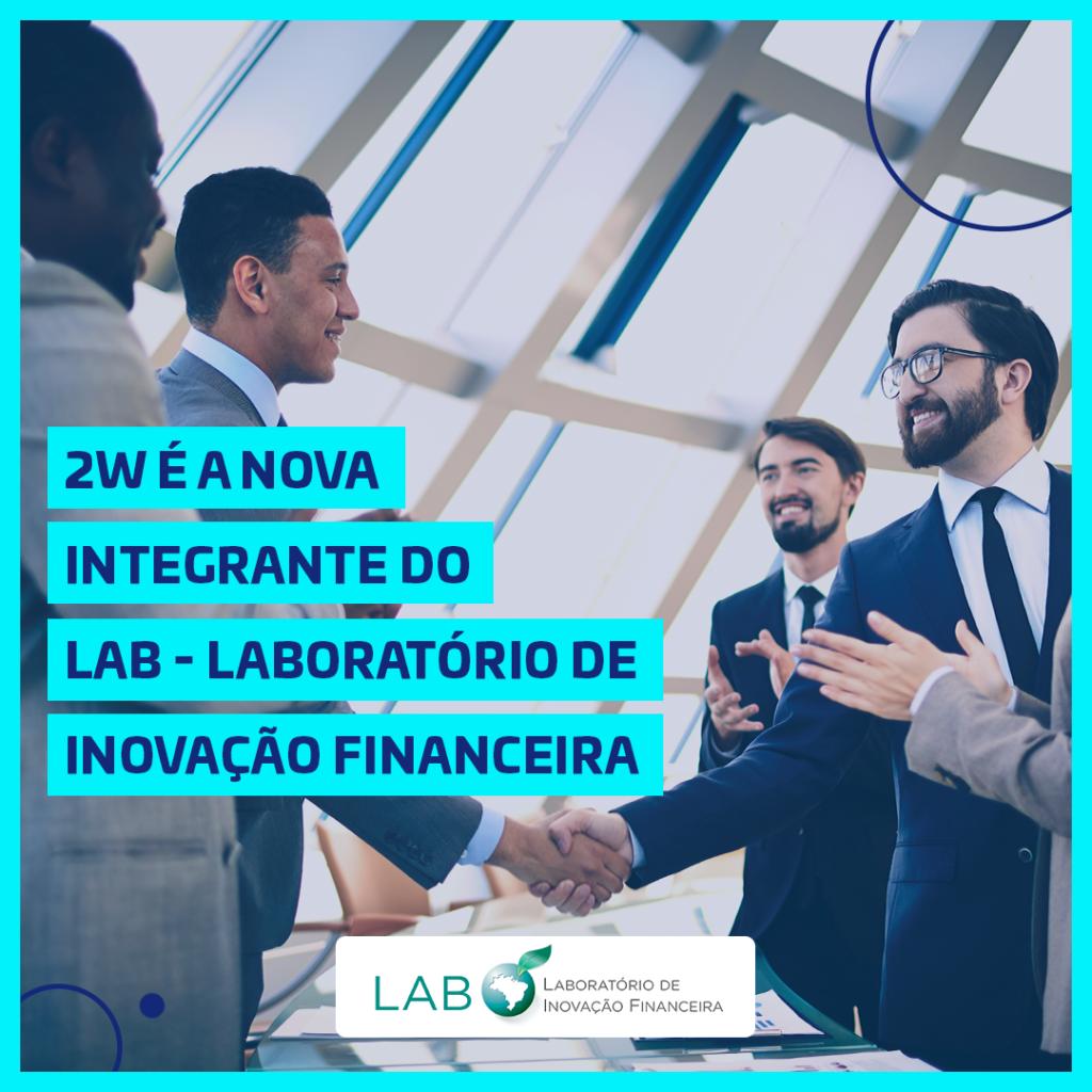 2W integra LAB